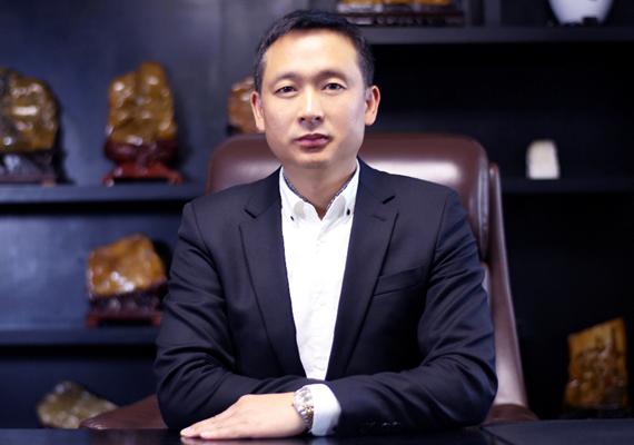 四川必威体育betway官网必威亚洲备用网登陆央视七套